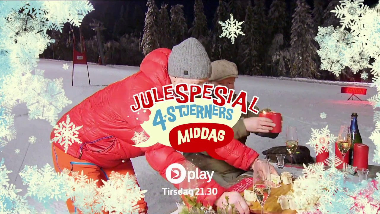 tv norge hd