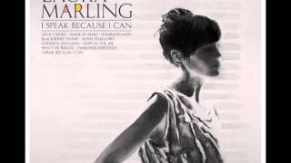 Watch Laura Marling Nature Of Dust video