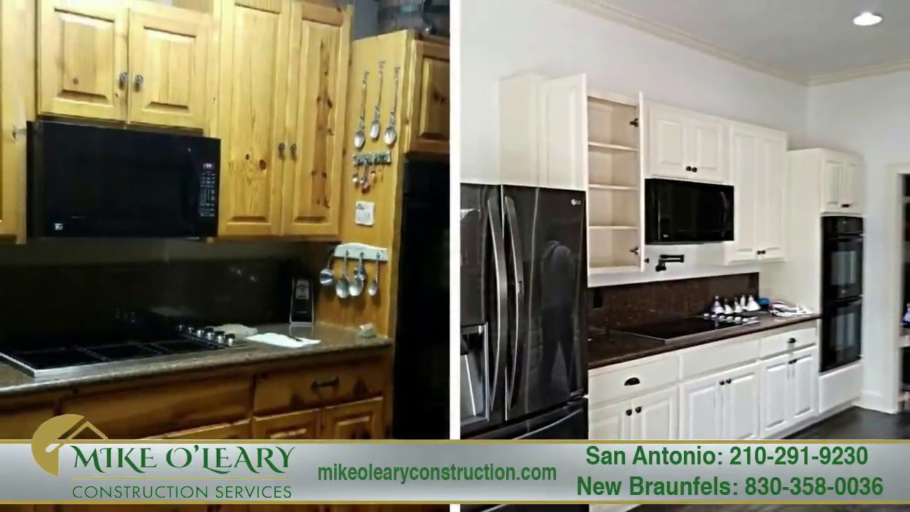 bathroom remodeling san antonio tx. Mike O\u0027Leary Construction Services   Painting, Kitchen \u0026 Bathroom Remodeling San Antonio, TX Antonio Tx H