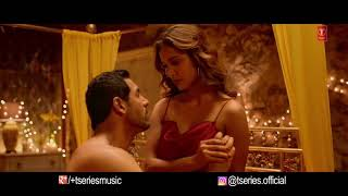 Tere Jaisa Video Song teaser   SATYAMEVA JAYATE   Arko   Tulsi Kumar   John Abraham   Aisha Sharma
