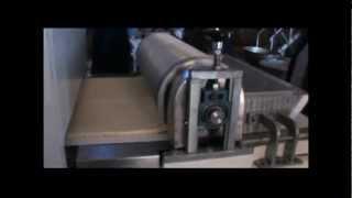 халва резка,формирование и упаковочные машины