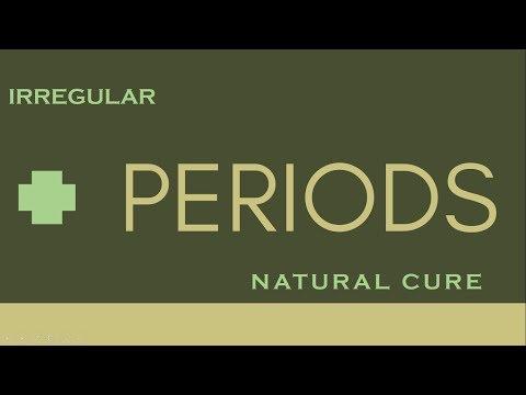 food-for-irregular-periods-symptoms---period-tips