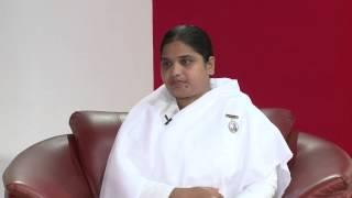 033 Chintalu leni jeevitam - BK Parvati - Amruthadhara Telugu