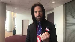 Billy Mitchell Makes First Statement Following Twin Galaxies Action