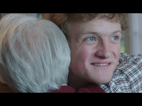 So This is Christmas (Gay Themed) Gay Love from YouTube · Duration:  3 minutes 25 seconds