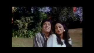 Sapna O Sapna [Full Song] | Aage Ki Soch | Dada Kondke
