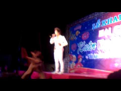 chau khai phong in dong anh-KIM CHUNG 8-1-2012.mp4