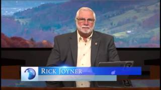 The Current Decline of the World Economy  Rick Joyner
