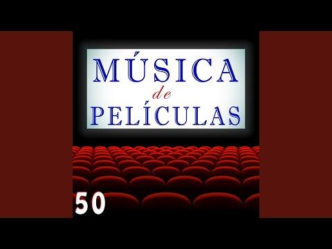 """Chi mai (De la Película """"Le Professionnel"""") Mp3"""