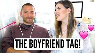 the boyfriend tag meet bo relationship q