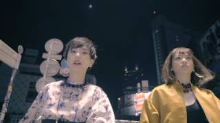 3/22(水)リリースのフルアルバム「not not me」の収録曲、「#hashdark...