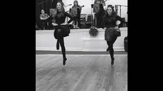 Seven Hills Irish Dance