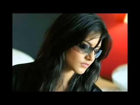 Abhi Abhi (Jism 2) Lyrics - video dailymotion