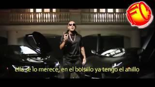 Nota de Amor - Wisin, Carlos Vives ft. Daddy Yankee