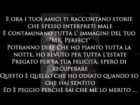 Drake - Shot For Me Traduzione in italiano