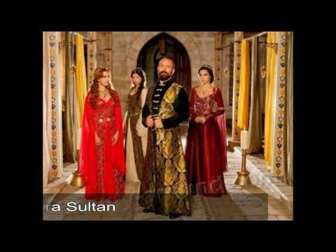 Turkish Drama Series that Aired on Pakistani TV and Shadowed Pakistani Dramas