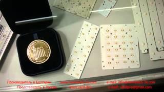видео светодиодные модули