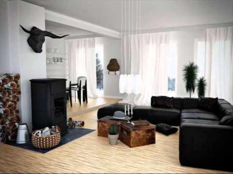 Elegance, suelos vinílicos imitacíon madera y mineral, Supreme Floors