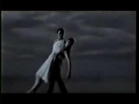 ▶ Seiko Matsuda   Hiromi Go   True love story