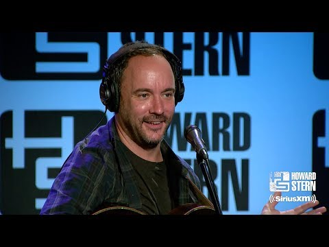 Dave Matthews Forgot the Lyrics on Stage With the Rolling Stones Mp3