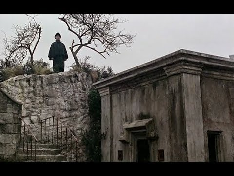 classic-gothic-vampire-horror-full-movie-film