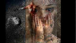 ПИКНИК- Кукла с человеческим лицом