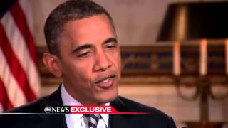 Barack Obama talks about Dominicans Free HD Video