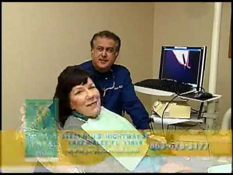 Junca Dental & Associates (Lake Wales, FL) Implant Patient Testimonial
