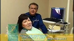 Junca Dental & Associates (Lake Wales, FL) Implant Patient Testimonial