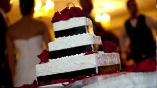 Wedding Cakes Columbus Ohio,Westerville,Gahanna,New Albany,Affordable