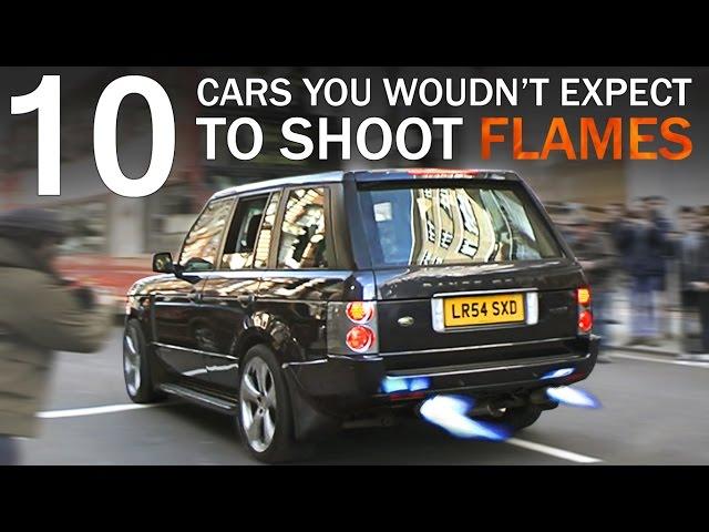 Inspirational Porsche 918 Fire Youtube Myasthenia Gbspk Org