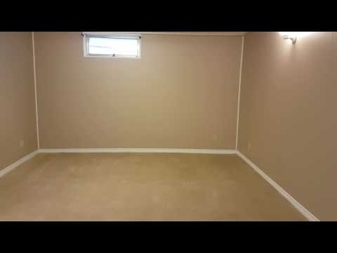 1 bedroom basement suite near Londonderry mall in Edmonton for rent