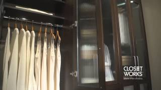 Closet Works - Organize Your Life Thumbnail