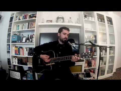 Cobertor - Anitta (part. Projota) (aula de violão) from YouTube · Duration:  11 minutes 3 seconds