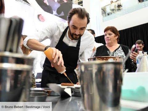 video-tous-en-cuisine-:-cyril-lignac-vous-partage-sa-recette-du-biscuit-coulant-au-chocolat