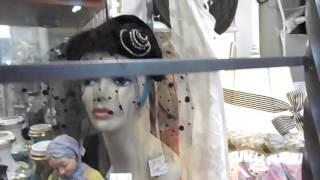 Antiques, Etc    Charming Store - Part 4