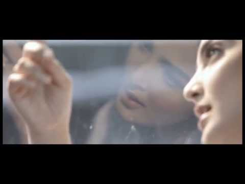 Ashanty - Sangat Berbeda (Official Video)