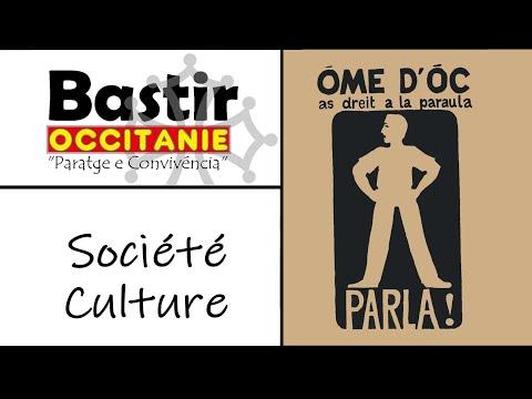 La glottophobie, discrimination institutionnelle en France ?