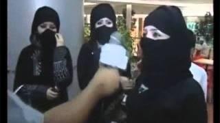دلع بنات الرياض بنات السعوديه DL3