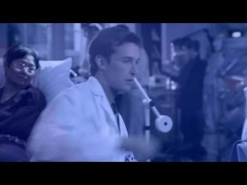 ER - Final Episode Official Opening [HD]