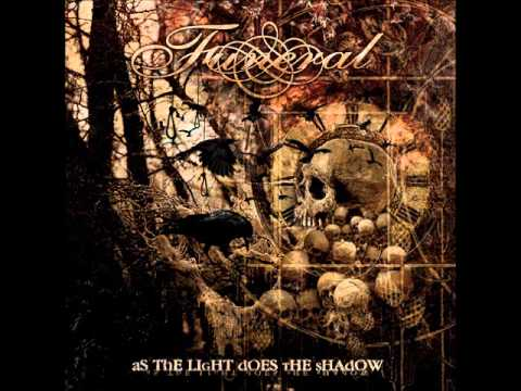 Funeral - As The Light Does The Shadow [Full Album]