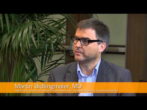 Pituitary Tumor Roundtable - Part Two: Managing Cushing's Disease And Acromegaly