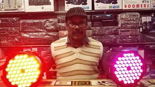 BHARAT ELECTRONICS DI LIGHT | WHATSAPP ON.9310585362 | ***T&C APPLY
