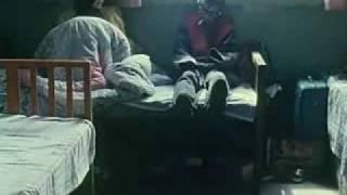 贾樟柯 小武 JiaZhangKe XiaoWu 1997