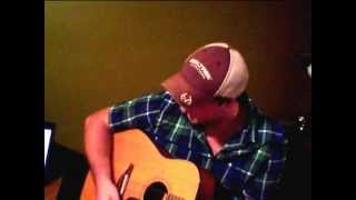 Craig Morgan - This Ole Boy - Cover