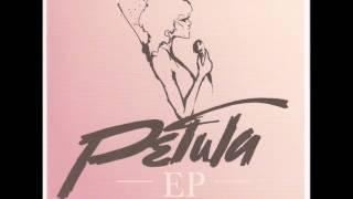 Petula Clark-pour etre aimée de toi