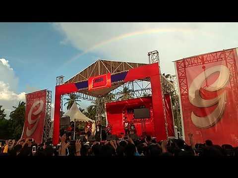 Lagu terbaru apache mabok kupi di konser