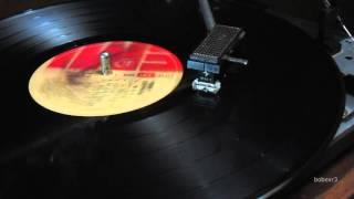 Limahl - Never Ending Story (LP Version)