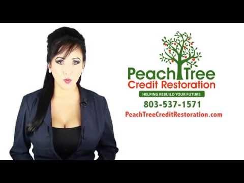 Credit Repair in Columbia SC Newberry SC Orangeburg SC Area