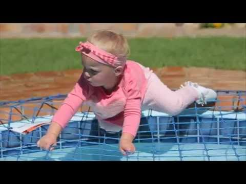 the-aqua-net-swimming-pool-safety-net
